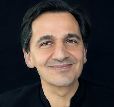 Staatsoper Hamburg - Stück-Besetzung: Ballets by George